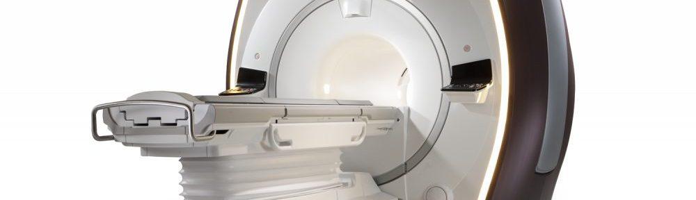 IRM du Pays Royannais